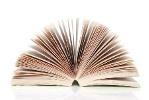 Tarot Bücher