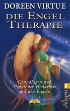 Die Engel-Therapie (Buch)