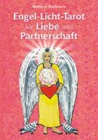 Engel-Licht-Tarot für Liebe und Partnerschaft (Buch)