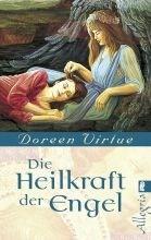 Die Heilkraft der Engel (Buch)