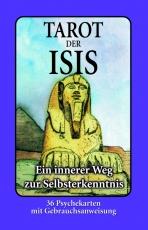 ISIS Orakel