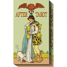 Danach Tarot
