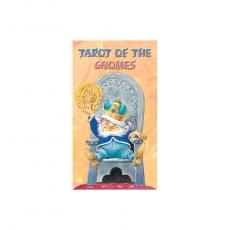 Tarot der Zwerge