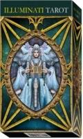 Das Illuminati-Tarot