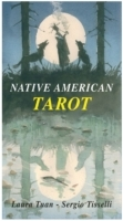 Indianer Tarot
