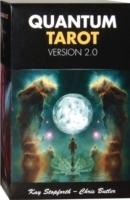 Quantum Tarot 2.0