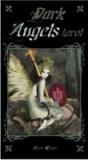 Tarot der dunklen Engel