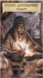 Dark Grimoir Tarot