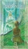Tarot der Geisterwelten
