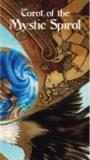 Tarot der mystischen Spirale