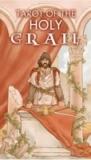 Tarot des heiligen Gral