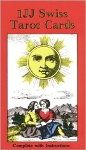 1JJ Swiss Tarot (english)