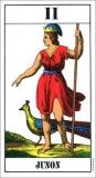 1JJ Swiss Tarot (english)