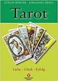 Tarot- Liebe, Glück, Erfolg