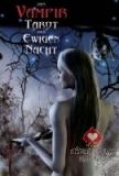 Vampir Tarot der ewigen Nacht