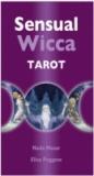 Wicca Tarot