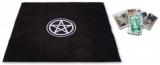 Decke Pentagramm