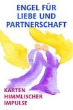 Engel für Liebe und Partnerschaft