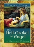 Das Heilorakel der Engel