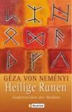 Heilige Runen (Buch)