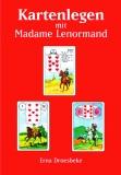 Kartenlegen mit Madame Lenormand (Buch)
