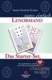 Lenormand- Ganz einfach (Set)
