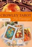 Crowley-Tarot für Einsteiger (Set)