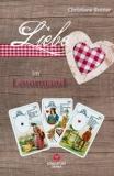 Liebe im Lenormand (Buch)