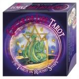 Lebenskreis Tarot