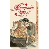 Romantik Tarot