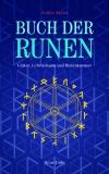 Buch der Runen