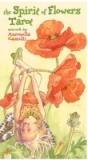 Blumenelfen Tarot