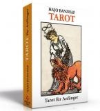 Tarot für Anfänger (Set)