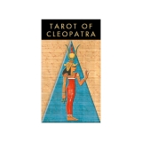 Kleopatra Tarot