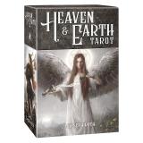 Heaven and Earth Tarot