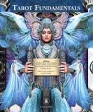 Full Set: Tarot Fundamentals/ Experience/ Compendium
