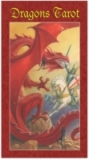 Drachen Tarot