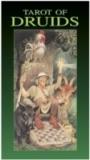Druiden Tarot
