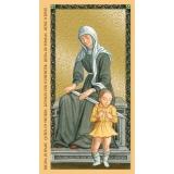 Das Goldene Renaissance Tarot