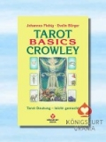 Tarot Basics Crowley (Set)