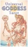 Göttinen Tarot