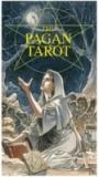 Hexenkult-Tarot