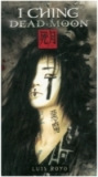 I Ching- Dead Moon - Luis Royo