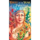 Das Jahreszeiten Tarot