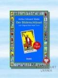 Bilderschlüssel zum Raider Waite (Buch)