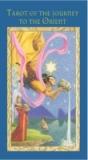 Marco Polo Tarot