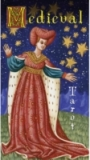 Mittelalterliches Tarot