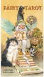 Das Elfen-Tarot
