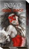 Dark Tarot- Luis Royo
