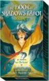 The Book of Shadows Tarot - Vol. II So Below